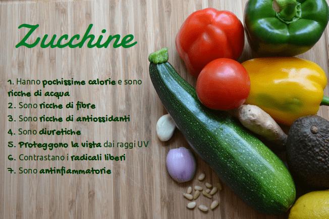 zucchine-infografica
